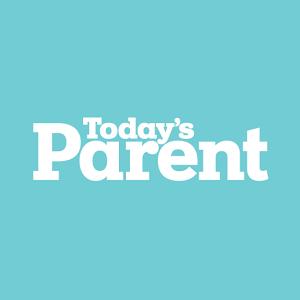 cc6e294d87531 Today's Parent Magazine – Daniela Olariu
