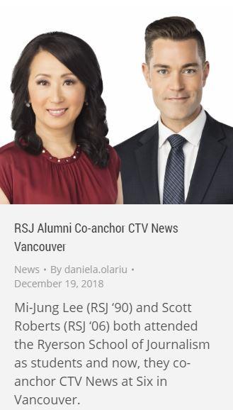 mi-jung and scott
