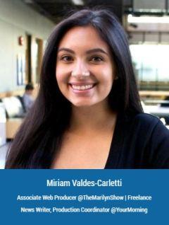 http://rsj.journalism.ryerson.ca/team/miriam-valdes/